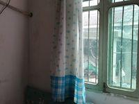 出租晓墟新村 中介勿扰紧靠紫薇花园 1室1厅1卫40平米620元/月住宅