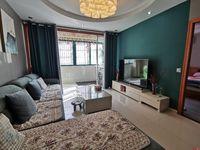 欧洲城中层3室2厅1卫 可改2卫 婚装 品牌家电115.8万同行卖出付费