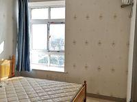碧桂园公寓66平精装修设施齐全拎包入住1800元/月