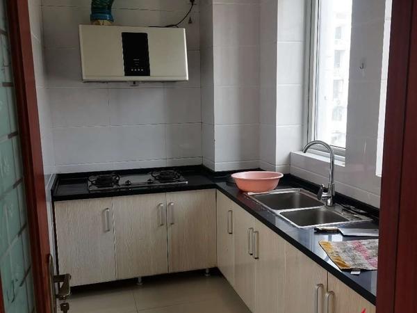 出租练湖新城2室2厅1卫85平米1500元/月住宅