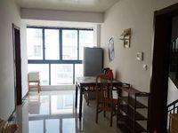 出租练湖新城2室2厅1卫80平米1400元/月住宅