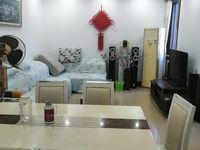 开发区二院旁,玉泉小区5楼 3室1厅精装空调三台1400元/月