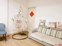 出租千家乐园 2室2厅1卫80平米1700元/月住宅