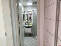 一手荣城国黄金楼层70平二室精装实验学区房