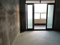 出售滨河凤凰城3室2厅2卫139平米149.8万住宅
