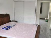 独家出租河滨新村2室2厅1卫1700元随时看房18352898799