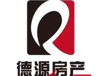 华都锦城18 19复式127平3室1卫毛坯无税97.8万