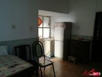 丹桂园 二室一厅 出租