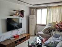 开发区农行宿舍6楼146平4室2厅2卫双阳台精装修无税63.8万