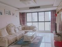 出售 翡翠林悦庭3室2厅2卫121平米116.8万住宅
