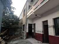 出售世纪东升旁 5室2厅3卫197平米带大院143.8万住宅