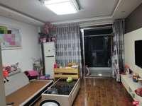 出售欧洲城5楼 2室2厅85平 南北通透, 精装独库68.8万 一口价 独家房源