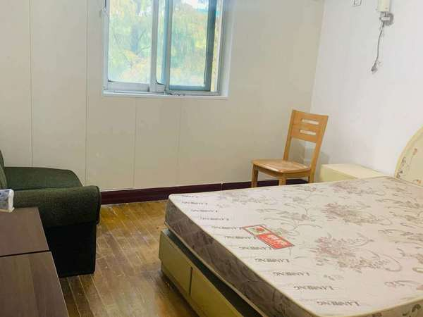 出租其他小区2室1厅1卫86平米1100元/月住宅
