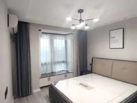 锦轩华庭洋房7楼130平3室2卫南北通透全新豪装品牌家电家具满五唯一133.8万