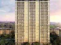 中南洋房顶楼 121平4 房2卫 毛坯 131.8万 房东承担营业税 ,独家房源