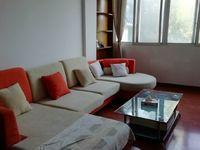 出租江南嘉园 2室2厅1卫110平米1800元/月住宅