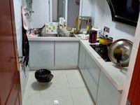 出租天悦名城 2室1厅1卫80平米1700元/月住宅