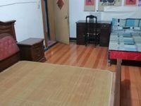 开发区五中附近,玉泉小区 2楼1大室1厨1卫精装空淋650元/月