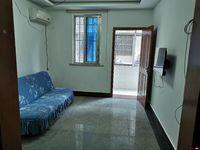 出租万善园一村3室1厅1卫90平米1500元/月住宅