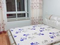 出租河阳新村2室2厅1卫118平米1600元/月住宅