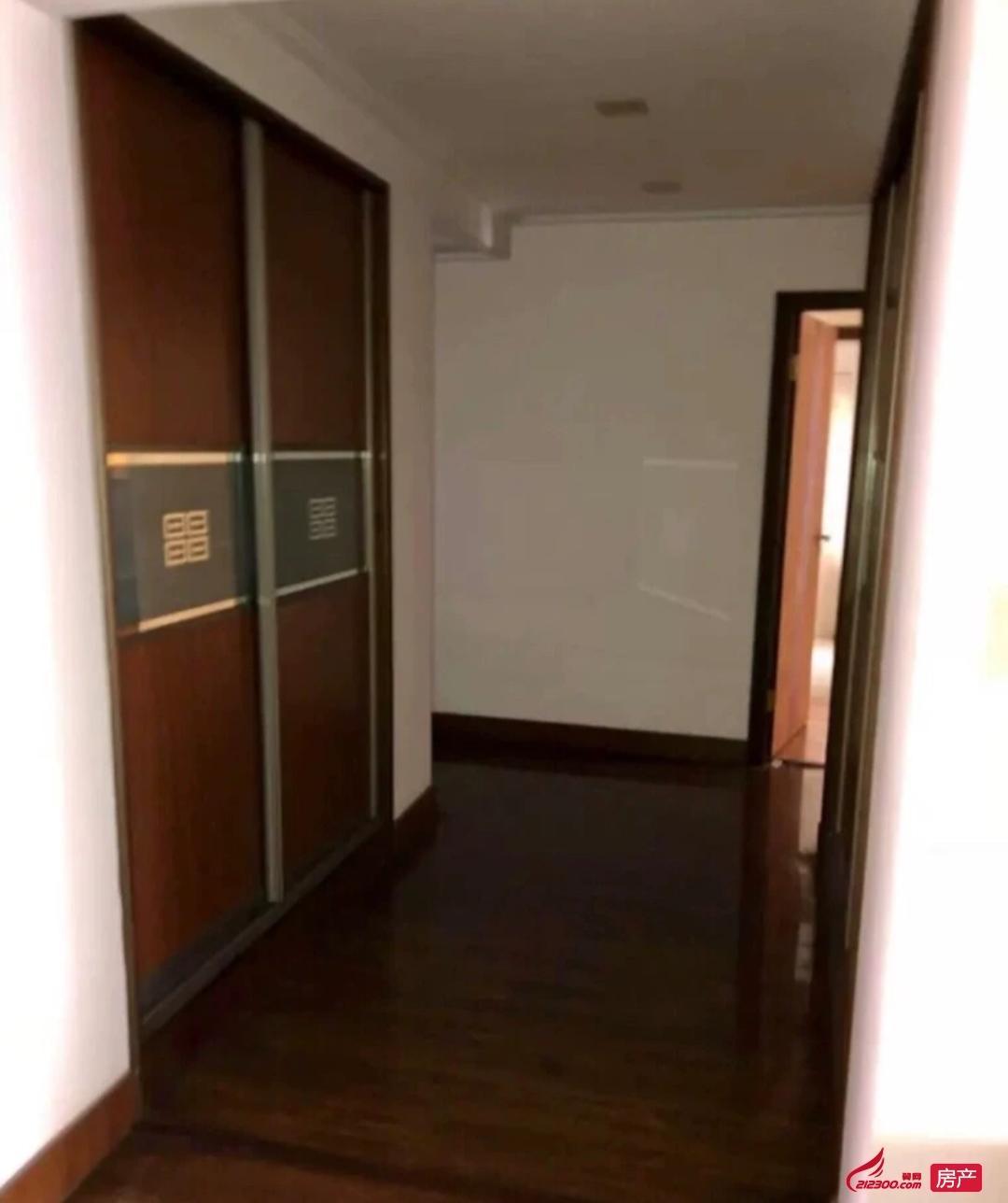 出租阳光花园2室2厅2卫110平米1900元/月住宅