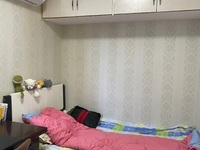 出租省丹中教工宿舍楼二楼一房间