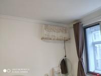 出租朝阳新村2室1厅1卫50平米1000元/月住宅