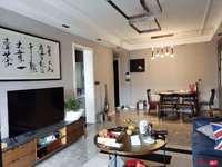 租房小王子,专做租房 吾悦华府 。超级豪华装修,3室2厅2卫, 3500一月