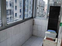 出租万善园一村2室1厅1卫75平米1100元/月住宅