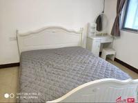 出租朝阳新村3楼精装2室1厅1卫66平米1000元/月住宅