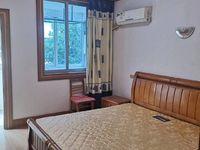 出租华南新村西 3室2厅1卫105平米1500元/月住宅