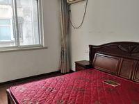 出租粮食局宿舍楼3室1厅1卫103平米1300元/月住宅