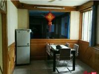 锦湖新村3室1厅1卫93.5平米1300元/月住宅