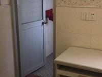 全福路私房 带院子 每间有独立卫生间 价格优惠400元/月