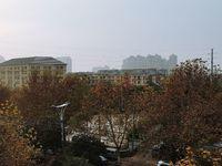 正则学区房:出售3室1厅1卫133平米79.8万住宅