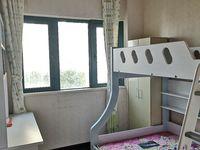 出售恒大名都3室2厅2卫111平米102.8万住宅