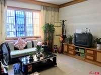 独家 --丹凤公寓5楼120平精装清爽设施齐全78.8万13062939586