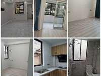 独家 -伊甸园1楼85平3室全新装修未入住76.8万13062939586
