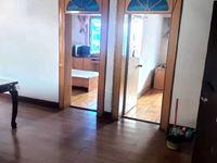 丹桂园南区一套房出租:六楼。简装. 月租金850 电话 13815192002