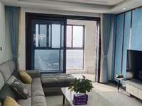 出售中南君悦府 熙悦4室2厅2卫128平米138.8万住宅
