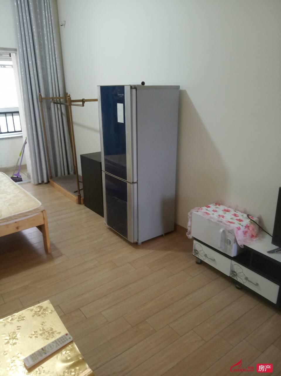 丹阳本人自己的碧桂园公寓出租