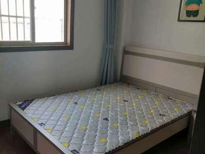 出租千禧花园 3室2厅1卫105平米2500元/月住宅