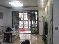 出售 翡翠林悦庭3室2厅1卫98平米103.8万住宅