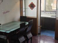 丹阳凤凰新村 4楼 2室1厅