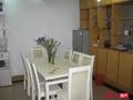 独家出售福康苑 3室2厅1卫102平米69.8万住宅18006106299