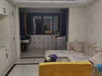 租房小王子,专做租房 紫竹园 。豪华装修,2室2厅1卫,送车位 2200一月