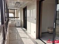 出租凤凰郡中层豪装3室2厅1卫121平米2200元/月住宅