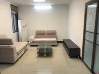 华南实验学校旁教师新村5楼整房出租,3室2厅,有意者电联。
