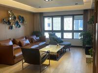 出售华都 幸福里4室2厅2卫173平米209.8万住宅