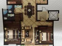出售天怡南郡4室2厅2卫147平米129.8万住宅